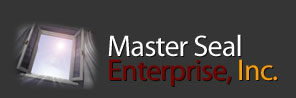 Master Seal Enterprise Inc.