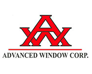 ADVANCED WINDOW CORP.